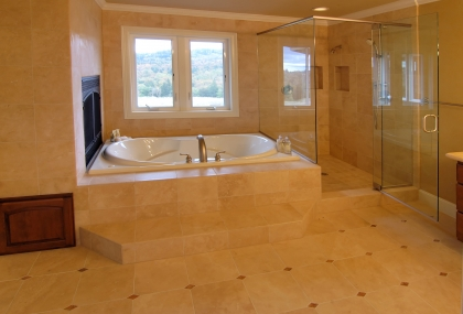 Bathroom remodeling tips bathroom tips and guides for Bathroom contractors